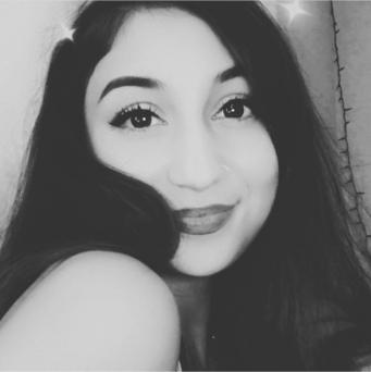Jasmine Rivera