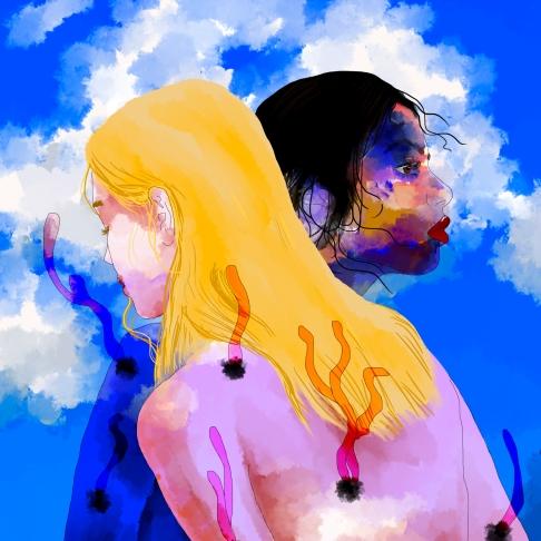 cloudgals
